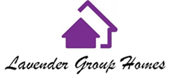 Lavender Group Homes